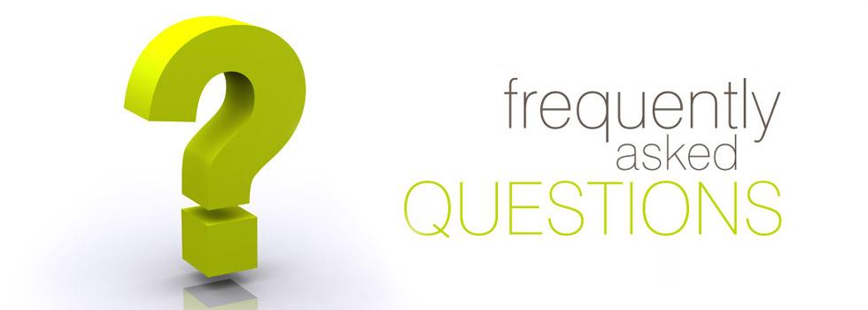 FAQs2