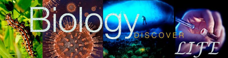 1biology