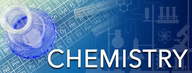 chemistry-banner